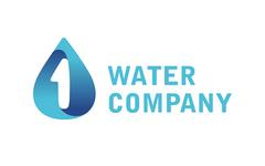 1st WATER COMPANY