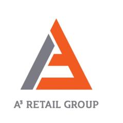 А3 Retail Group