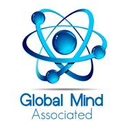 Global Mind Associated