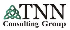TNN, Consulting Group