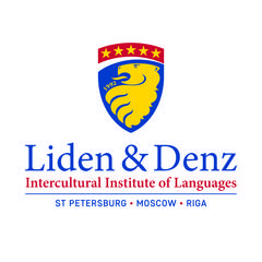 Liden & Denz Intercultural Institute of Languages
