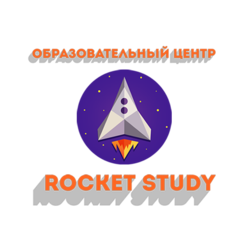 Rocket Projects