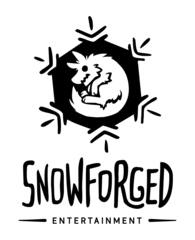 Snowforged Entertainment
