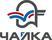 ГК Чайка – официальный дистрибьютор смазочных материалов Shell