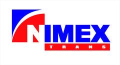Нимекс транс