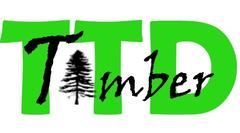 T.T.D. Timber