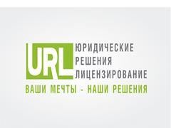 """Компания """"ООО ЮрРусЛом"""""""