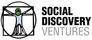 Social Discovery Ventures