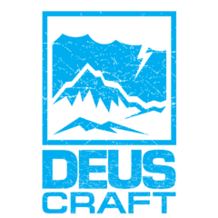Deus Craft
