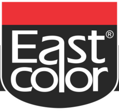 EAST-COLOR