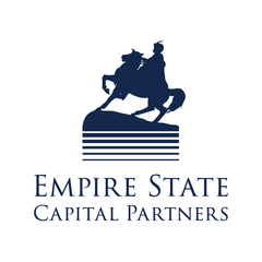 Empire State Capital Partners