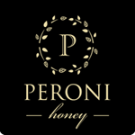 Peroni Honey