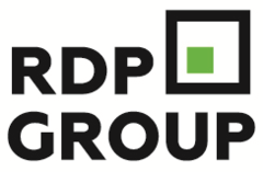 RDP Group