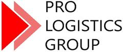 PRO LOGISTICS GROUP
