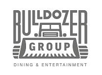 Ресторанный холдинг Bulldozer Group