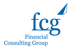 Financial Consulting Group