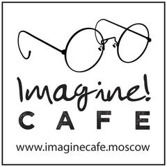 IMAGINE-CAFE