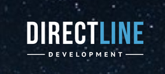 Direct Line Development