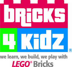 Bricks4Kidz Kazakhstan (ИП Есимсеитова В.В.)
