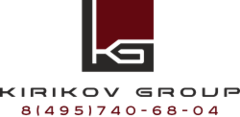 Kirikov Group