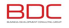 Business Development Consulting