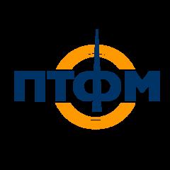 Картинки по запросу ptfm.ru