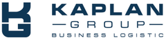 Kaplan Group