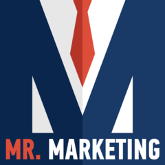 Mr.Marketing