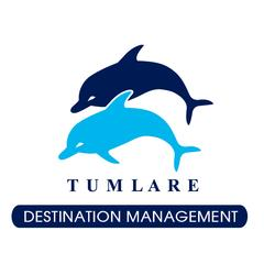 Tumlare Corporation