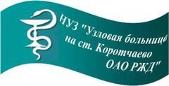 Медицинские центры кирова вакансии администратора