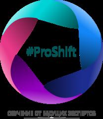 Proshift продвижение сайта результативная прогон вашего сайта по интертнет каталогам