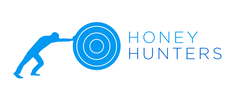 Honey Hunters Management
