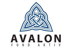 Avalon Fund Aktiv