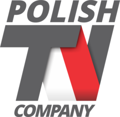 Polish TV Company