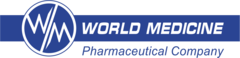 WORLD MEDICINE LIMITED