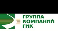 Картинки по запросу http://gk-gik.ru/