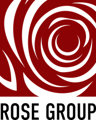 Rose Group (RGI Россия)