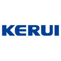 Shandong Kerui Petroleum Equipment Co.