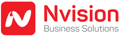 NVision Business Solutions