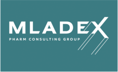 Mladex (Mladex Pharm Consulting Group)