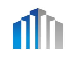 Менеджер по коммерческой недвижимости вакансии москва коммерческая недвижимость сергиев посад на авито