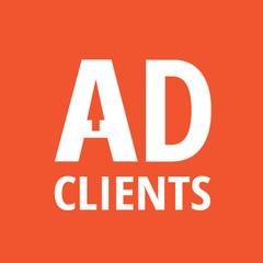 AdClients