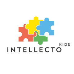 IntellectoKids