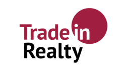 Trade-in Realty