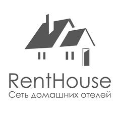 RentHouse