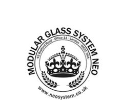 Modular Glass System NEO
