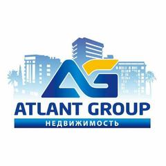 ATLANT GROUP
