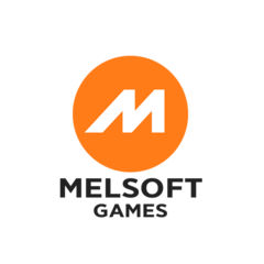 Melsoft Games