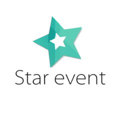 Star Event