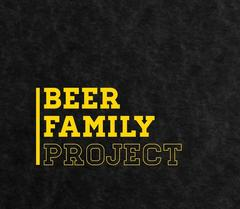 BeerFamilyProject